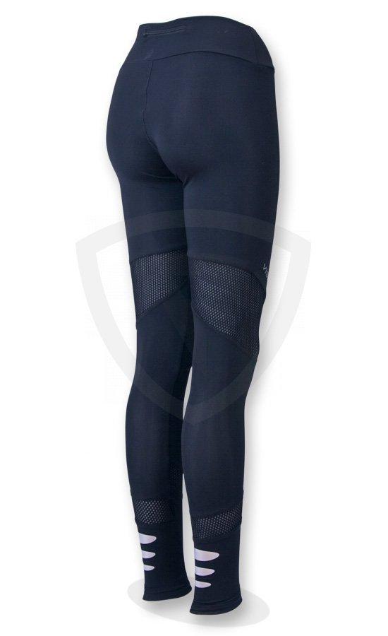 98f14f4c946 Jadberg Ellen elastické kalhoty - Florbal.com