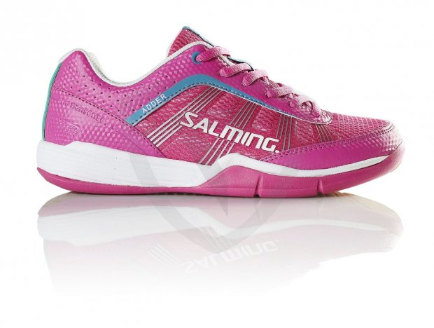 SALMING ADDER WOMEN Pink SALMING ADDER WOMEN Pink