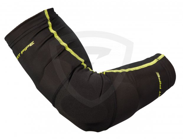 Fatpipe GK Elbow Pad Sleeve 17/18 Fatpipe GK-Elbow Pad Sleeve 17/18