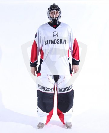 Blindsave Viktor Klintsten's Limited Edt. Goalie Pants