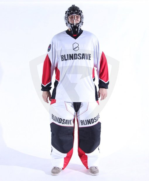 Blindsave Viktor Klintsten's Limited Edt. Goalie Pants VKLTD1