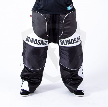 Blindsave Supreme Goalie Pants