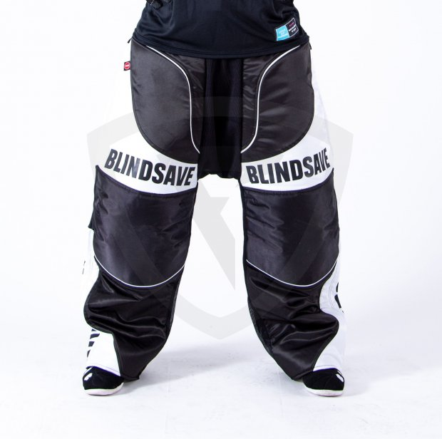 Blindsave Supreme Goalie Pants Blindsave Supreme Goalie Pants