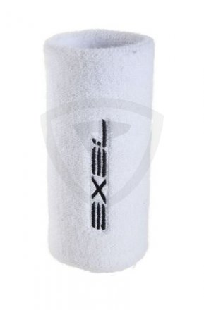Exel Wristband Essential White