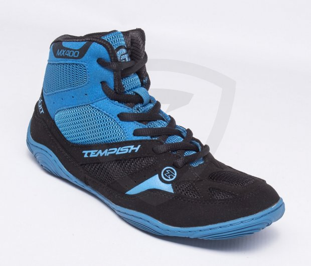 Tempish ROQIT Goalie Shoes Tempish ROQIT Goalie Shoes