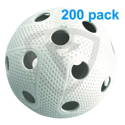 FP Official Ball 200 pack