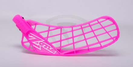 Blade Zone Hyper Air Soft Feel Ice Pink