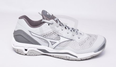 Mizuno Wave Stealth V X1GB180004